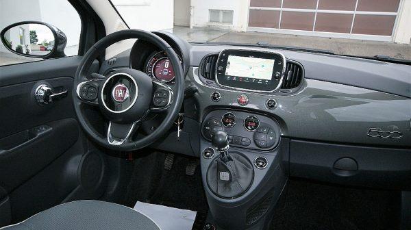 472801_1406456822849_slide bei Donau Automobile in