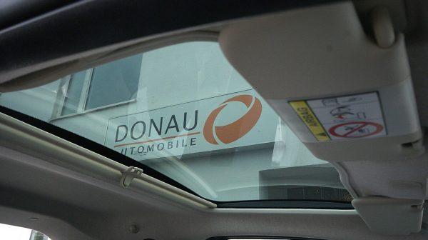 472801_1406456822863_slide bei Donau Automobile in