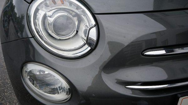 472801_1406456822881_slide bei Donau Automobile in