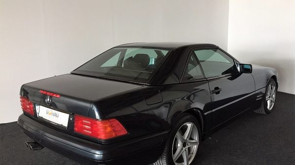 473147_1406416185323_slide bei Donau Automobile in