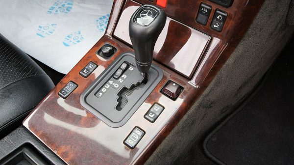 473147_1406416408531_slide bei Donau Automobile in