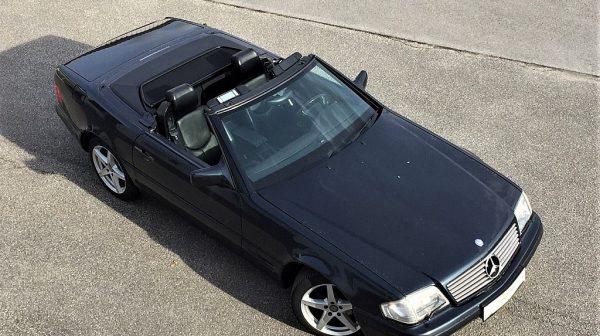 473147_1406430024517_slide bei Donau Automobile in
