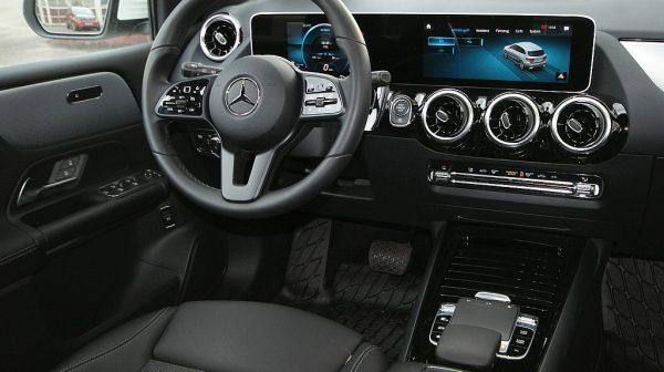 473916_1406463440241_slide bei Donau Automobile in