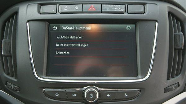 474681_1406459623417_slide bei Donau Automobile in