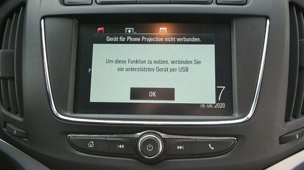 474681_1406459623421_slide bei Donau Automobile in