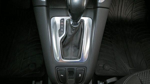 474681_1406459623427_slide bei Donau Automobile in