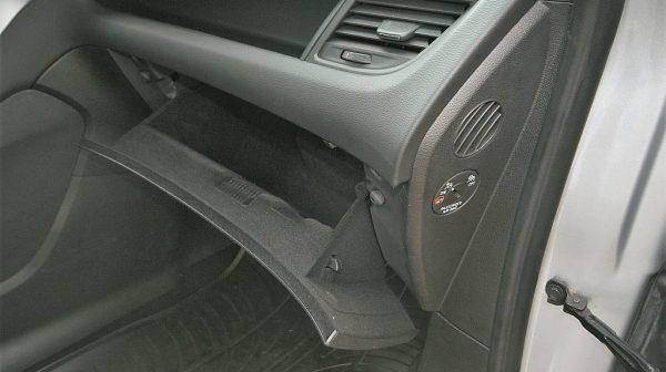 474681_1406459623435_slide bei Donau Automobile in