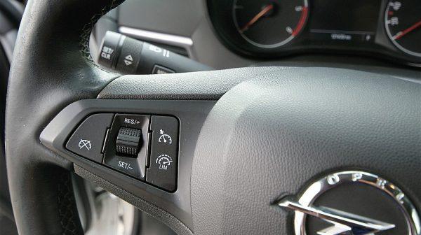 474681_1406459623441_slide bei Donau Automobile in