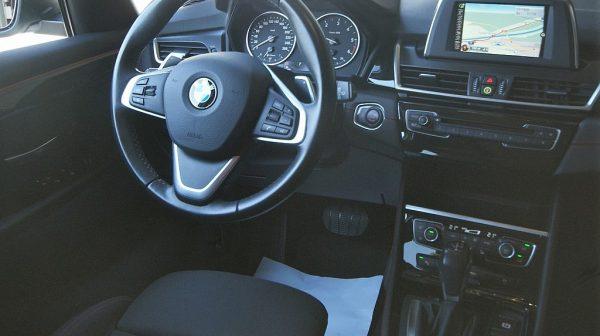 474751_1406464000771_slide bei Donau Automobile in