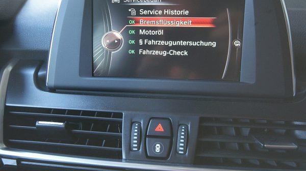 474751_1406464000777_slide bei Donau Automobile in