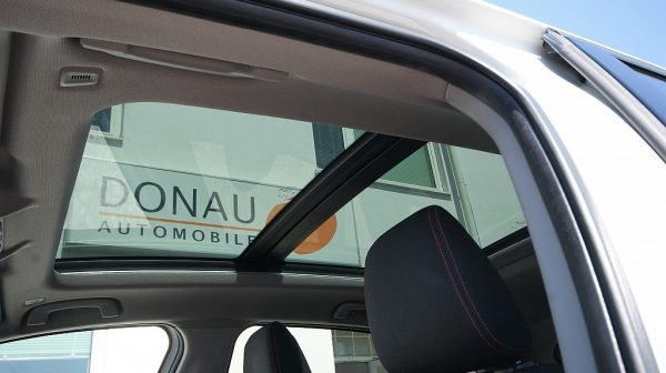 474751_1406464000817_slide bei Donau Automobile in