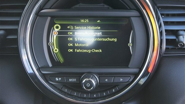 474989_1406456645215_slide bei Donau Automobile in