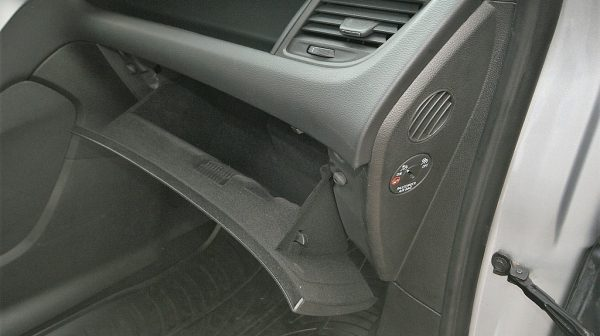 476615_1406459623435_slide bei Donau Automobile in