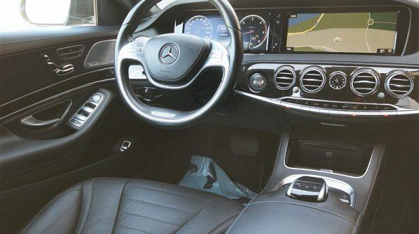 477923_1406469000281_slide bei Donau Automobile in