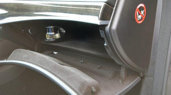 477923_1406469000293_slide bei Donau Automobile in