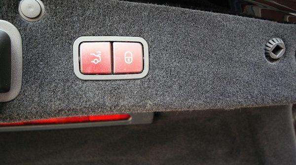 477923_1406469000351_slide bei Donau Automobile in