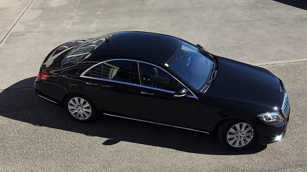 477923_1406469004581_slide bei Donau Automobile in