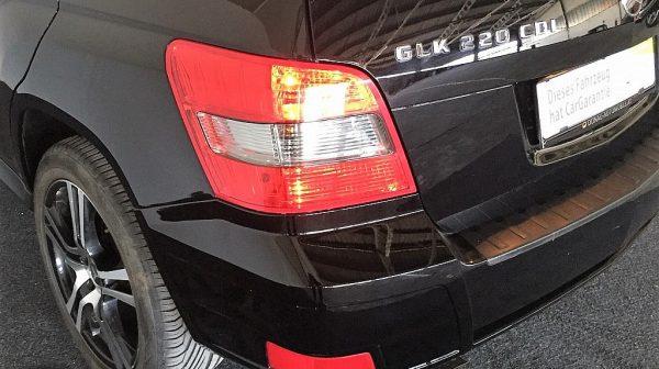 478316_1406469449995_slide bei Donau Automobile in
