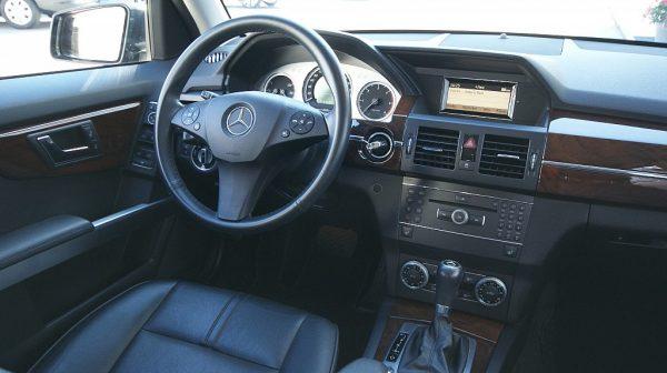 478316_1406469469247_slide bei Donau Automobile in