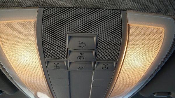 478316_1406469469749_slide bei Donau Automobile in