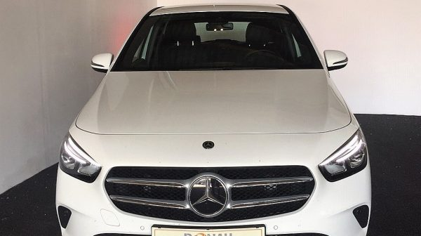 478747_1406462745347_slide bei Donau Automobile in