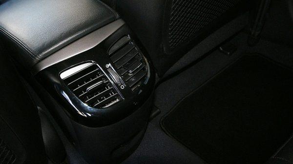 478938_1406470552679_slide bei Donau Automobile in