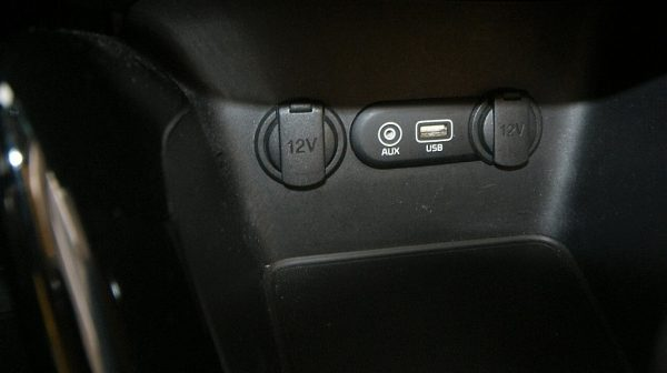 485337_1406474467775_slide bei Donau Automobile in