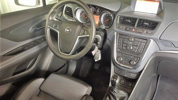 486098_1406473894315_slide bei Donau Automobile in