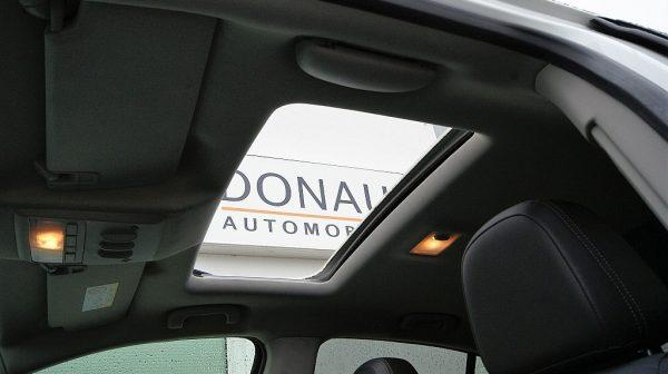 486098_1406473894389_slide bei Donau Automobile in