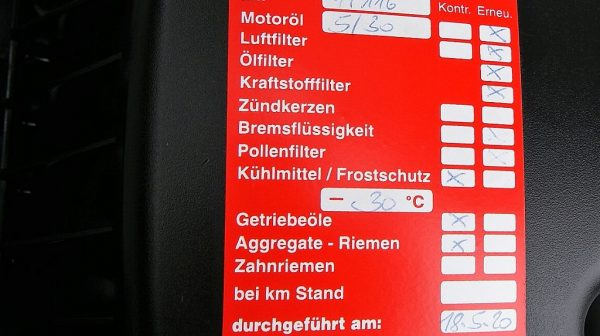 486098_1406473894491_slide bei Donau Automobile in
