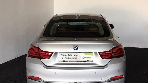 486232_1406472274055_slide bei Donau Automobile in