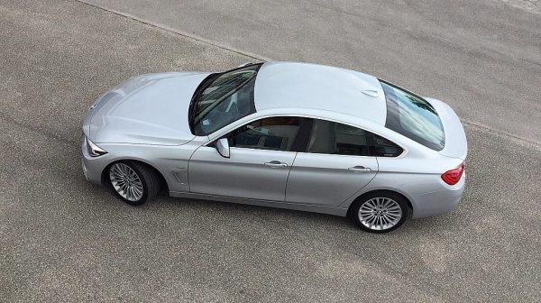 486232_1406472274061_slide bei Donau Automobile in