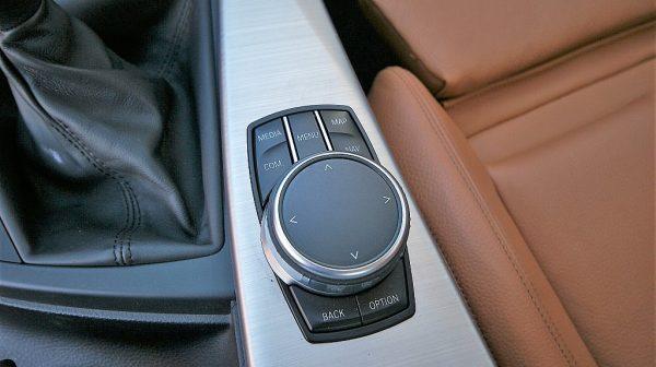 486232_1406473411903_slide bei Donau Automobile in