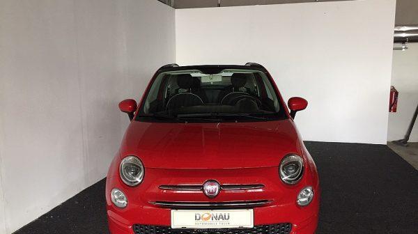 486943_1406471775877_slide bei Donau Automobile in