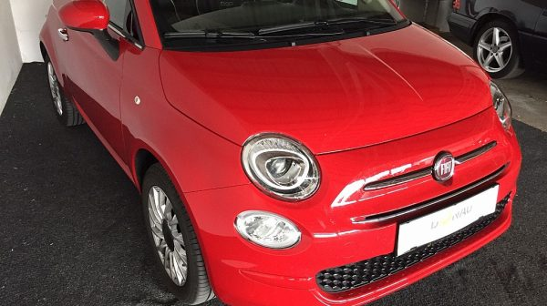 486943_1406471775879_slide bei Donau Automobile in
