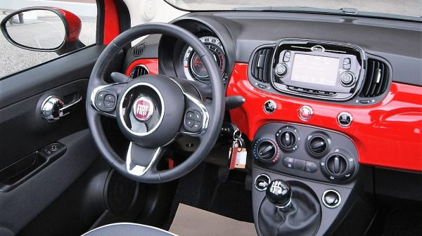 486943_1406471907479_slide bei Donau Automobile in