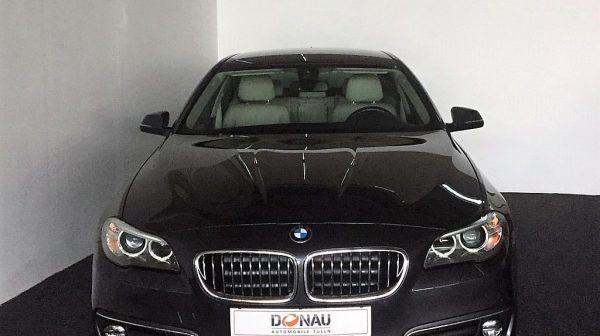 486857_1406479614021_slide bei Donau Automobile in