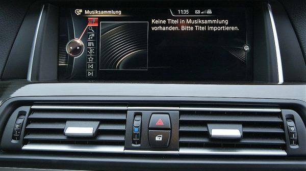 486857_1406479614121_slide bei Donau Automobile in