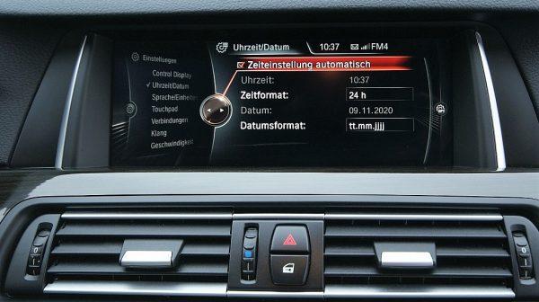 486857_1406479614171_slide bei Donau Automobile in