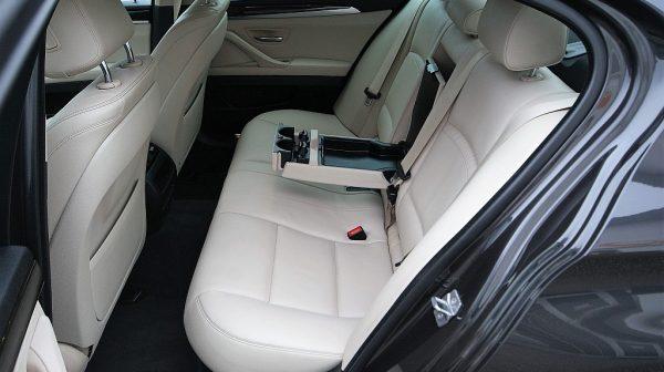 486857_1406479614359_slide bei Donau Automobile in