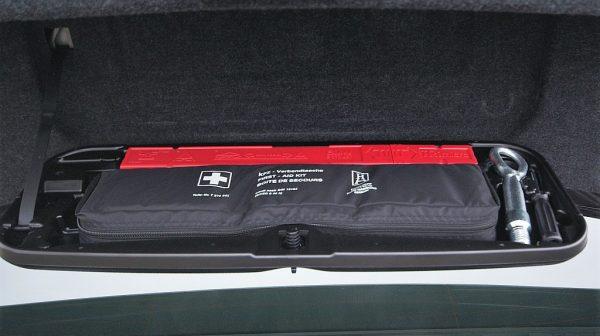 486857_1406479614373_slide bei Donau Automobile in
