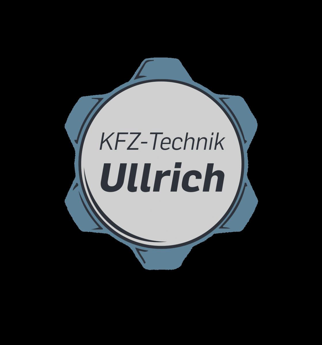 KFZ-Technik Ullrich
