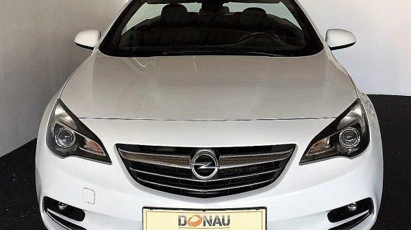 491390_1406459114619_slide bei Donau Automobile in