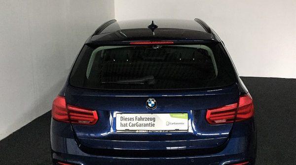 491877_1406485199112_slide bei Donau Automobile in