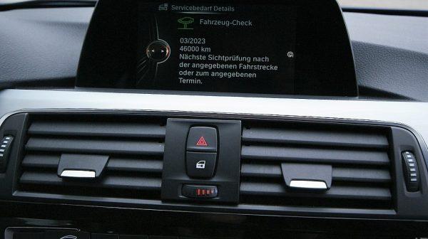 491877_1406485199484_slide bei Donau Automobile in