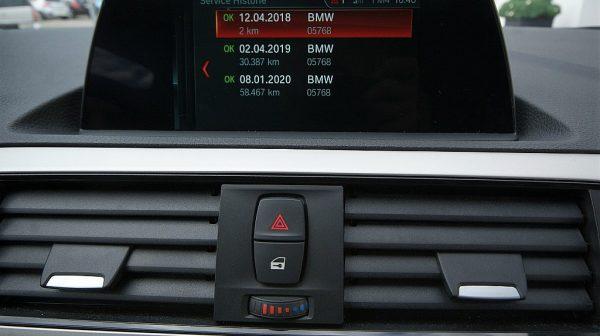 493792_1406474821691_slide bei Donau Automobile in