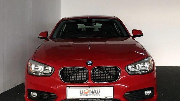 494114_1406490440636_slide bei Donau Automobile in
