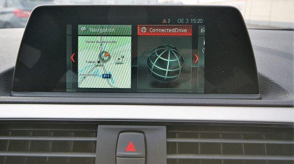 494114_1406490506942_slide bei Donau Automobile in