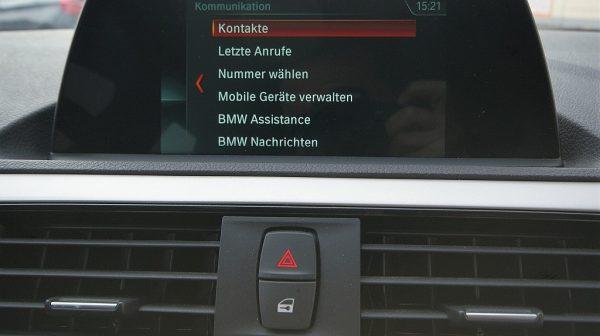 494114_1406490506957_slide bei Donau Automobile in