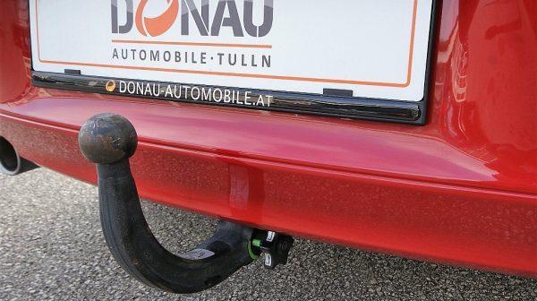 494114_1406490507102_slide bei Donau Automobile in